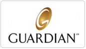 Guardian_Dental_Insurance